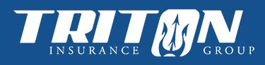 triton-insurance