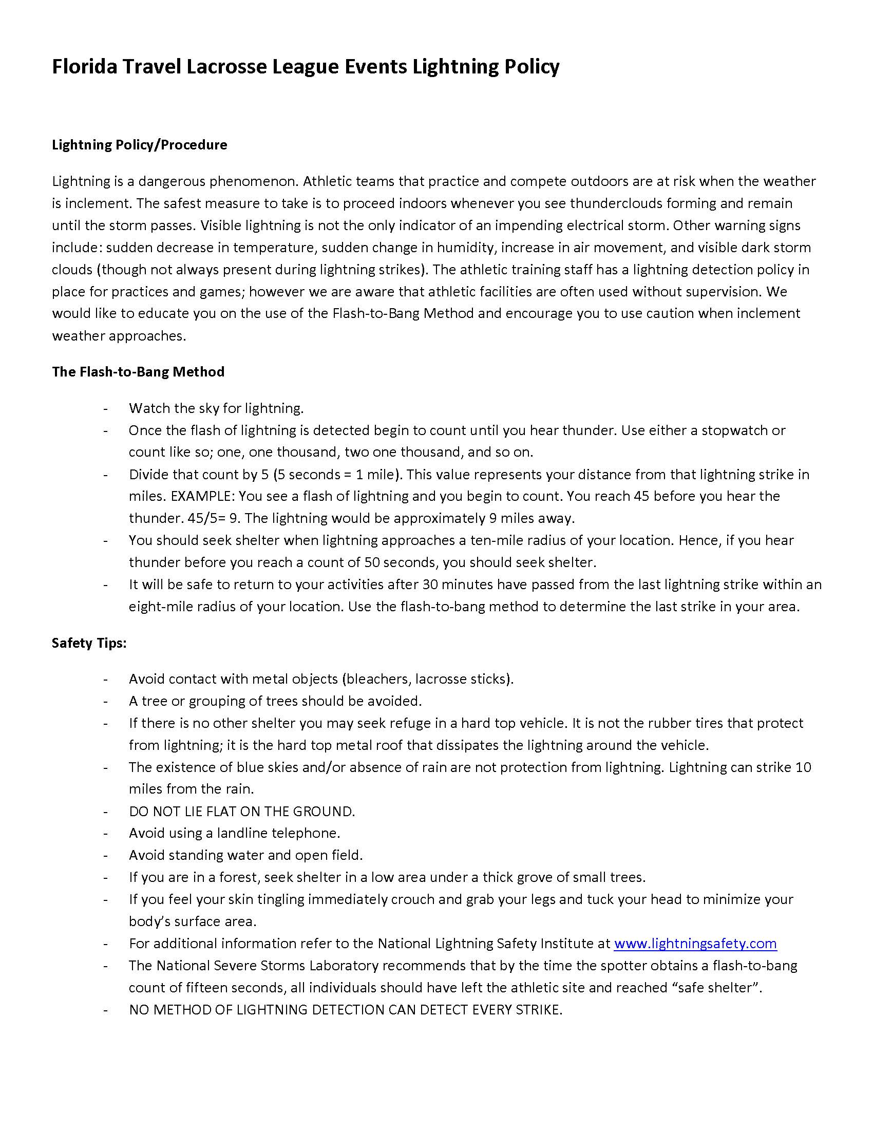 FTLL LIGHTENING POLICY PDF_Page_1