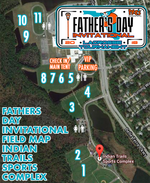 2018-fathers-day-map-itms