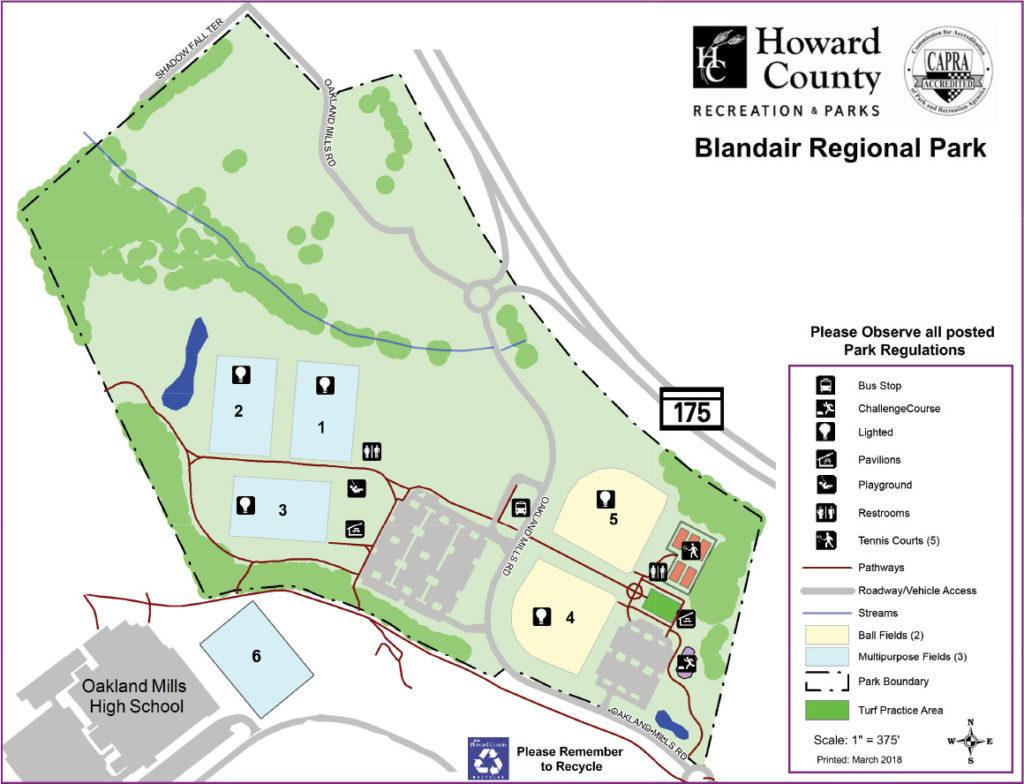 BlandairWebMap2018-1024x784