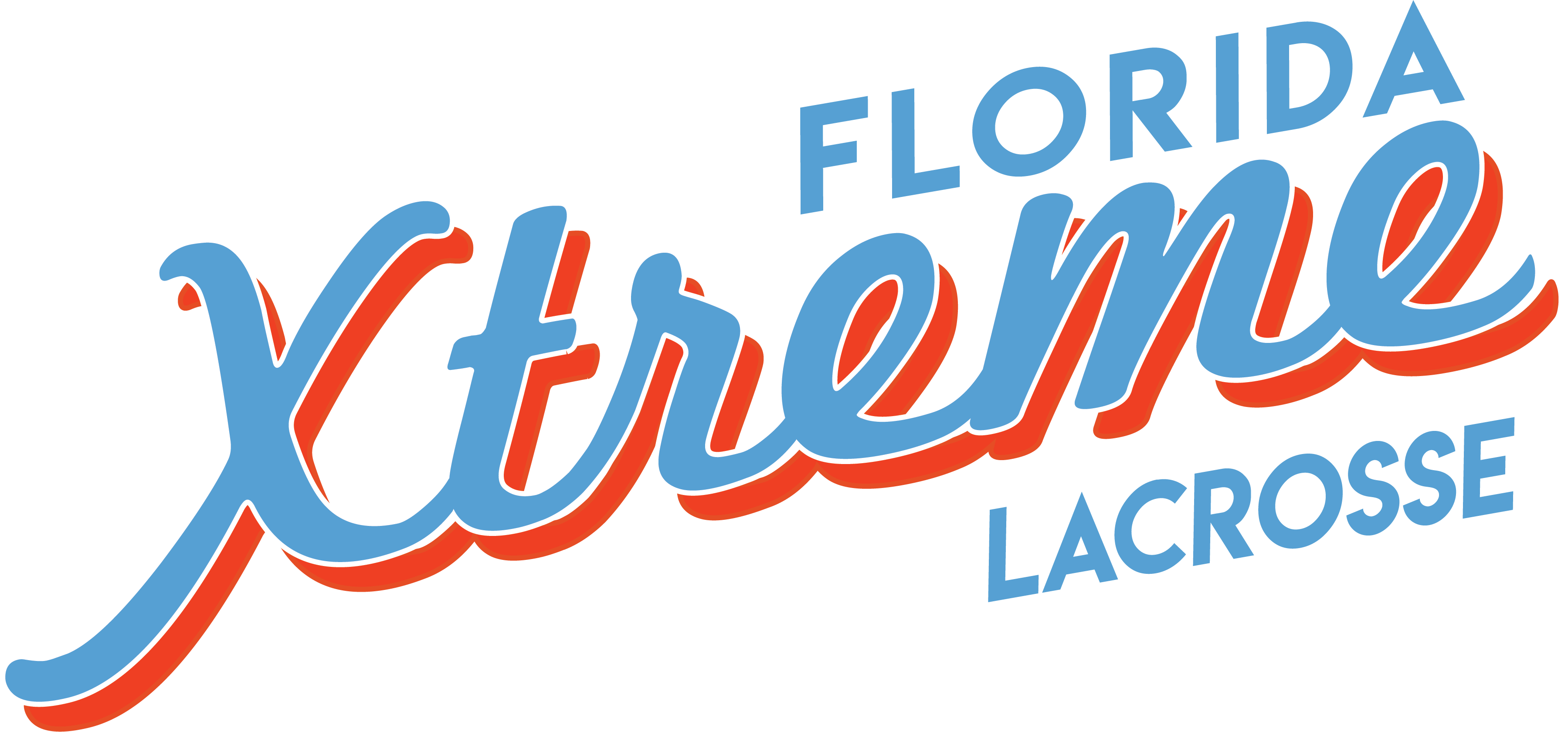 www.floridaxtremelacrosse.com